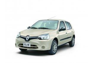 Clio-Style-3-4-Frente-beige