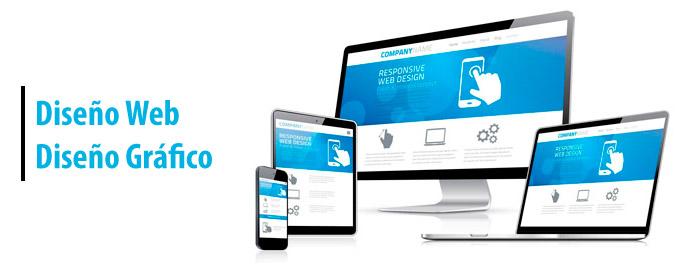 web diseño, cursos de diseño web, ecommerce website, servicios de posicionamiento web, posicionamiento en web, curso de programacion web, programas para diseño web,