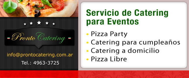 catering zona oeste, catering precio, catering pizza party, catering para cumpleaños infantiles, catering neuquen, catering coffee break, catering comida, la parrilla catering, catering quilmes