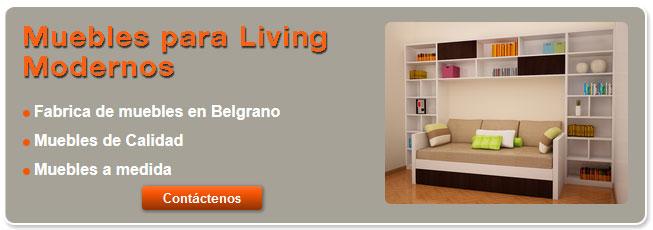 sillones living, muebles minimalistas, muebles living modernos, mueble living moderno, muebles para living modernos, fabricas de muebles modernos, muebles para lcd minimalistas,