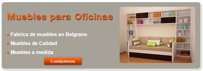 muebles de oficina, muebles para oficina, sillas para oficina, muebles de oficina rosario, muebles para oficinas, muebles de oficinas, mobiliario de oficina, sillas de oficinas,