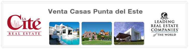 casas uruguay, casas en uruguay, alquiler de casas en brasil, alquiler casas en punta del este, casas en venta en uruguay, venta casas punta del este, alquileres de casas en las grutas,