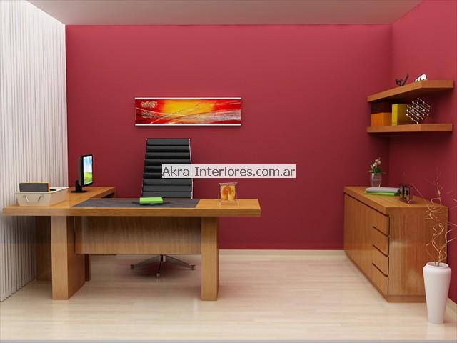muebles de oficina de diseño, muebles de oficina modernos argentina, muebles para oficinas, oficina capital federal